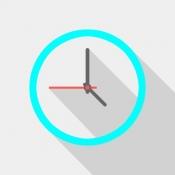 iPhone、iPadアプリ「Sleep Meister - 睡眠サイクルアラームLite」のアイコン