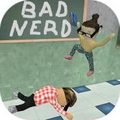 iPhone、iPadアプリ「オタク悪い - Open World RPG」のアイコン