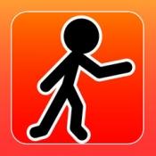 iPhone、iPadアプリ「T-1グランプリ」のアイコン