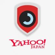 iPhone、iPadアプリ「Yahoo! JAPAN ワンタイムパスワード」のアイコン