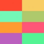 iPhone、iPadアプリ「Keezy Classic」のアイコン