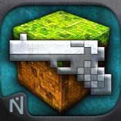 iPhone、iPadアプリ「GunCrafter」のアイコン