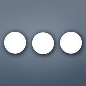 iPhone、iPadアプリ「Polynom MathSolver」のアイコン