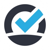 iPhone、iPadアプリ「Speedcheck Internet Speed Test」のアイコン