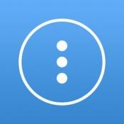 iPhone、iPadアプリ「Brow.si」のアイコン