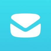 iPhone、iPadアプリ「Swingmail」のアイコン