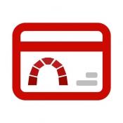 iPhone、iPadアプリ「RedminePM」のアイコン