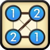 iPhone、iPadアプリ「JUZU」のアイコン
