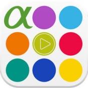 iPhone、iPadアプリ「Yxplayer Pro」のアイコン