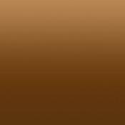 iPhone、iPadアプリ「セピア調写真 〜Sepia Tone Photo〜」のアイコン