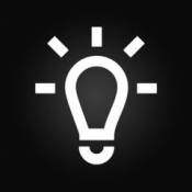 iPhone、iPadアプリ「Think」のアイコン