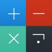 iPhone、iPadアプリ「プラベート計算器:ファイルを隠す、ブラウザー、シークレット写真、ビデオ、画像ダウンローダー、ノート・連絡先キーパー」のアイコン