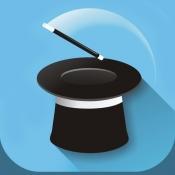 iPhone、iPadアプリ「PhotoMontager」のアイコン