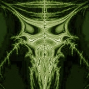 iPhone、iPadアプリ「The Quest - Celtic Doom」のアイコン