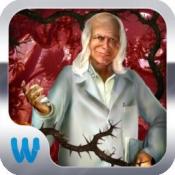 iPhone、iPadアプリ「ナチュラルスレート:狂気の実験島 Free」のアイコン