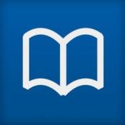 iPhone、iPadアプリ「boocross(ブクロス)」のアイコン