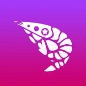 iPhone、iPadアプリ「エビ中ちゃんねる for 私立恵比寿中学ファン」のアイコン