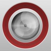 iPhone、iPadアプリ「Photo4id:パスポートビザの写真」のアイコン