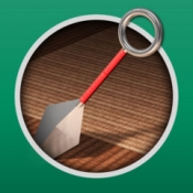 iPhone、iPadアプリ「脱出ゲーム KALAQULI R」のアイコン