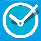 iPhone、iPadアプリ「通知リスト」のアイコン
