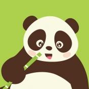 iPhone、iPadアプリ「ケアマネ試験400問 - 目指せケアマネジャー!」のアイコン