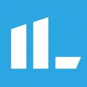 iPhone、iPadアプリ「ルータン(ルート探索!)」のアイコン
