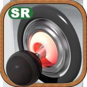 iPhone、iPadアプリ「スロット「フリーズをひけ! フリーズイメージ設定トレーナー」 無料パチスロ/パチンコ」のアイコン