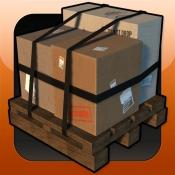 iPhone、iPadアプリ「Extreme Forklifting」のアイコン