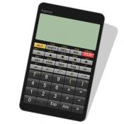 iPhone、iPadアプリ「関数電卓 Panecal」のアイコン