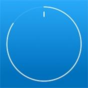 iPhone、iPadアプリ「iChecker」のアイコン