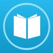 iPhone、iPadアプリ「じしょ君 - 国語と英和辞典」のアイコン