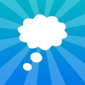 iPhone、iPadアプリ「バルーン・スティッキーズ プラス」のアイコン