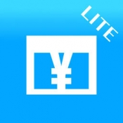 iPhone、iPadアプリ「CalCal Lite -シフト管理-」のアイコン