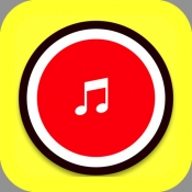 iPhone、iPadアプリ「AvFX - awesome video effect, editor & background music edit for Instagram, Facebook, Youtube, Vine」のアイコン