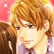 iPhone、iPadアプリ「シークレット◆アクトレス~恋の専属契約~ 女性向け乙女・恋愛ゲーム」のアイコン