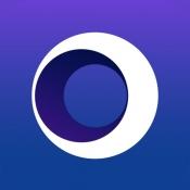 iPhone、iPadアプリ「Tadaa SLR」のアイコン