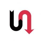 iPhone、iPadアプリ「RAKUNEW - 最新ガジェットのニュースと通販 - 【ラクニュー】」のアイコン