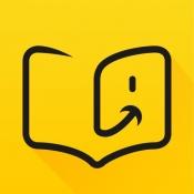 iPhone、iPadアプリ「アンケート・マガジンAnswerz」のアイコン