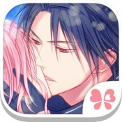 iPhone、iPadアプリ「Shall we date?: Magic Sword」のアイコン