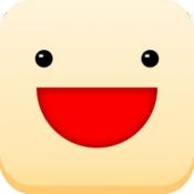 iPhone、iPadアプリ「ニコニコピッタンコ 無料知育アプリ」のアイコン