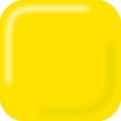 iPhone、iPadアプリ「iro-mono」のアイコン