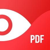 iPhone、iPadアプリ「PDF Expert - PDF編集、変換、書き込み」のアイコン