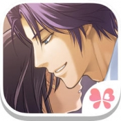iPhone、iPadアプリ「Shall we date?: Can't Say No」のアイコン
