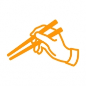 食べログ - お店探し・予約ができるグルメアプリ