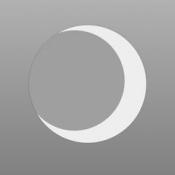 iPhone、iPadアプリ「zenCalendar」のアイコン