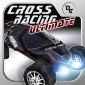 iPhone、iPadアプリ「Cross Racing Ultimate」のアイコン