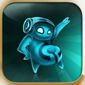 iPhone、iPadアプリ「Beatbuddy」のアイコン