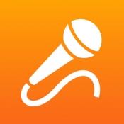 iPhone、iPadアプリ「ボイスレコーダー - 高音質ボイスメモ&録音」のアイコン