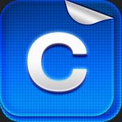 iPhone、iPadアプリ「DryeyeKT」のアイコン