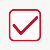 iPhone、iPadアプリ「Check - 簡単なチェックリスト」のアイコン